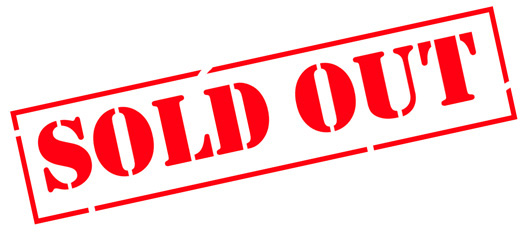 sold-out-WEB