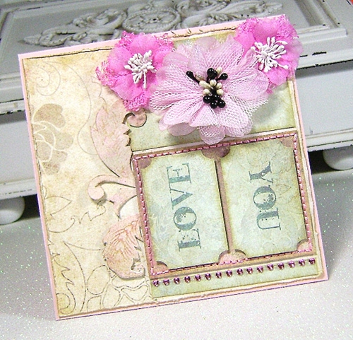 Love You - Linda- Creative scrappers 500[1]