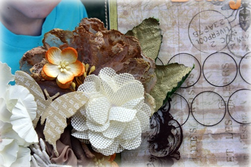 Melinda Thompson - Free Choice Layout - February 2012-2