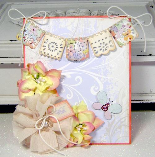 Linda-Free Choice-Wish card
