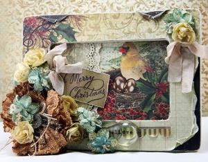 TiffanyMorganFrame2BlogPostNovember