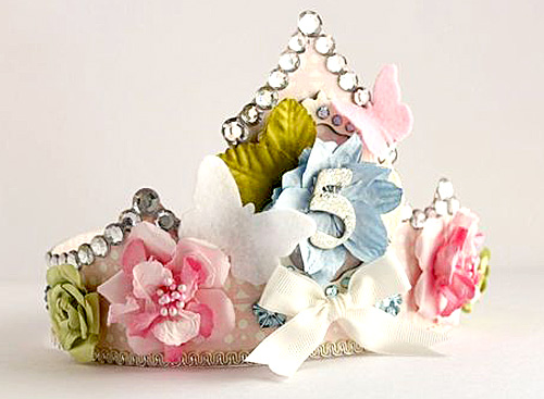 Yuka_Spring collection_Birthday Crown_1