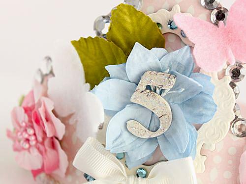 Yuka_Spring collection_Birthday Crown_2