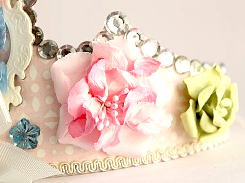 Yuka_Spring collection_Birthday Crown_3