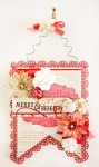 Alicia Barry- Chrsitmas decore-banner