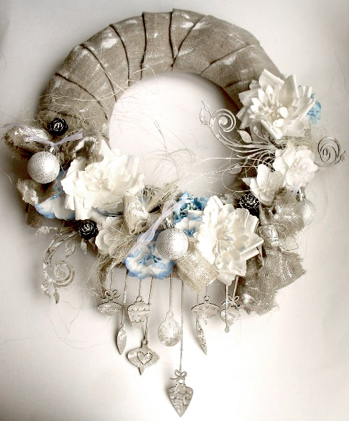 Elena_Decor_Wreath_December