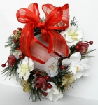 Erin_Blegen_Manor_House_Creations_Christmas_Decor_AlteredWreath
