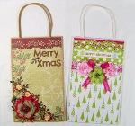 Linda-Xmas-Gift Bags