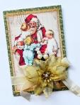 MHC-christmas-gift-card-hol