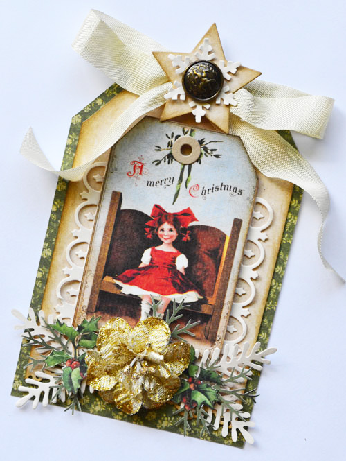 MHC-christmas-gift-karen-sh