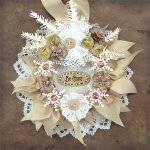 MHC_DECEMBER_WREATH_KAROLA_1