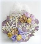 ErinBlegen_Valentine_Card