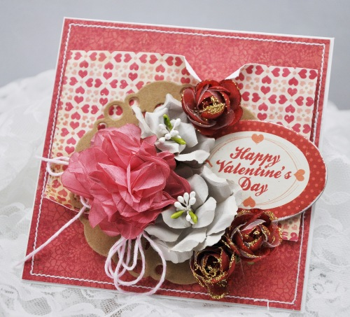 Gwen-ValentinesCardSet-CardOne