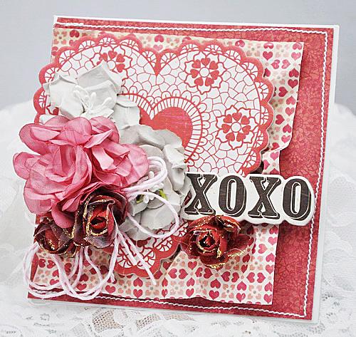 Gwen-ValentinesCardSet-CardTwo