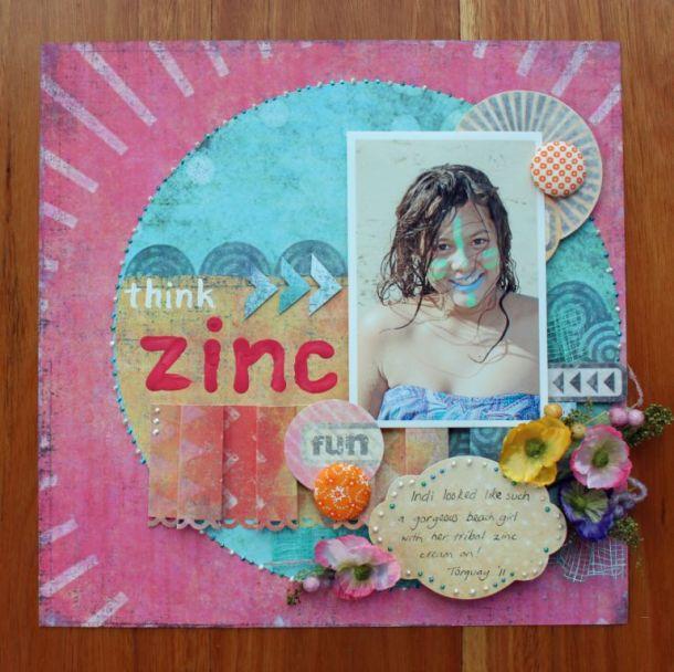 Think Zinc small