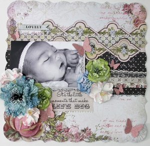 TiffanyMorganJanuaryBlogPostLayout1
