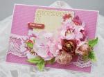 Gwen-ValentinesPinkCard