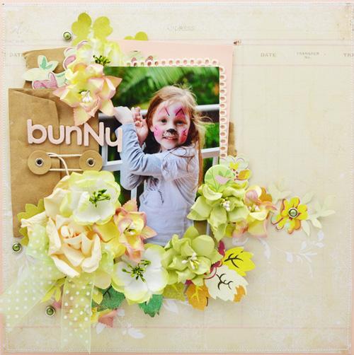 Gwen-FreeChoice-Bunny