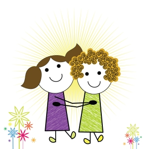 logojpg2 two scrap happy sisters