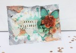 Melinda Thompson - March 2013 Card 1