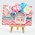 Gwen-FreeChoice-Beautifulcard
