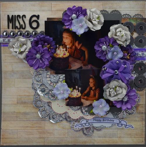 Gwen-Roaring20scolours-Miss6