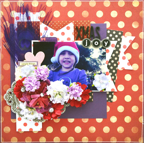 Gwen-Purples&Reds-XmasJoy