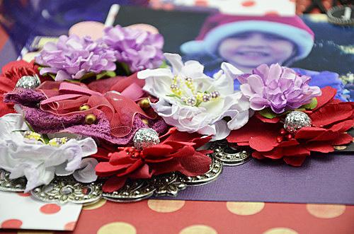 Gwen-Purples&Reds-XmasJoyclose1