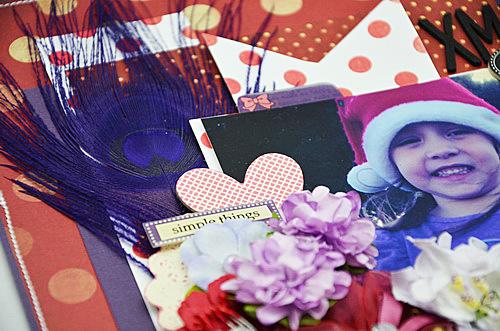 Gwen-Purples&Reds-XmasJoyclose2