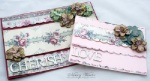 Nancy cherish and love cards