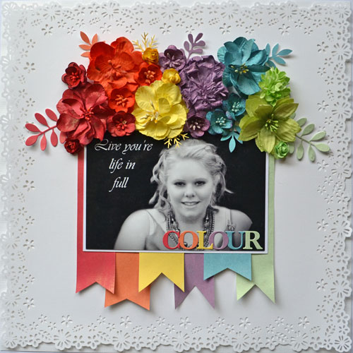 scrapbook-creations-MHC-liv