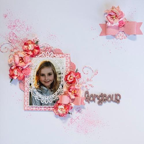 Susan-Longman-2