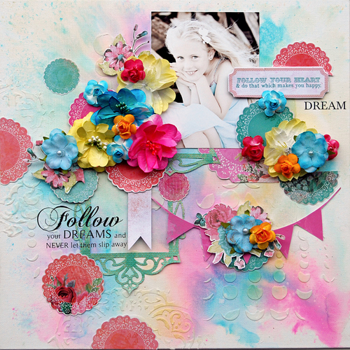 ASI#22_The Ombre Effect_Layout 'Dream'_Trudi Harrisoni-001