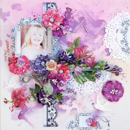 MHC_Layout_Life is Sweet_Trudi Harrison