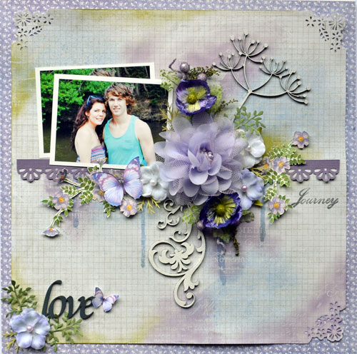 Scrapbook-creations-issue-1
