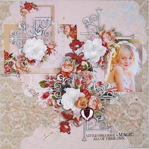 ASI#23_All That Glitters_Layout 2_Little Girls_Trudi Harrison