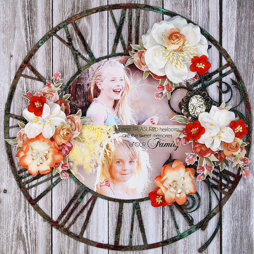 ASI#23_All That Glitters_Layout 3_Treasured Heirlooms_Trudi Harrison