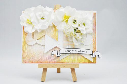 Gwen-CongratsCardSet3Card2