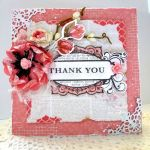 MHC Oct DT - Thank You Card 2