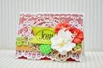 Gwen-ChristmasCardSet2Card1001