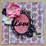 MH Valentine Card 1 blog