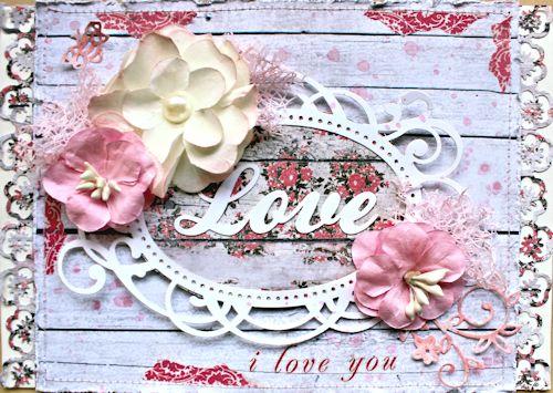 MH - Valentine Card 2 blog