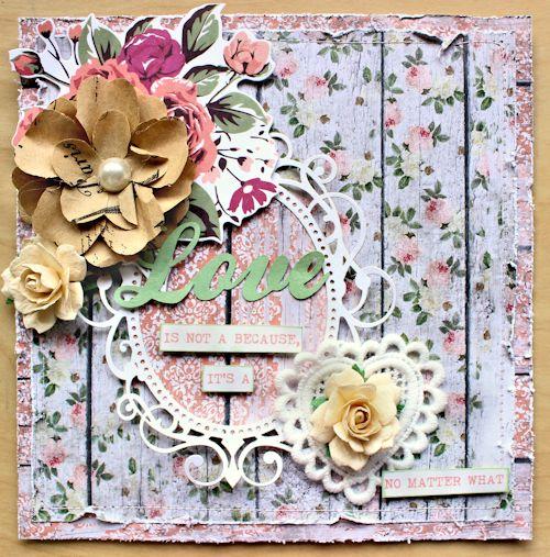 MH - Valentine Card 3 blog