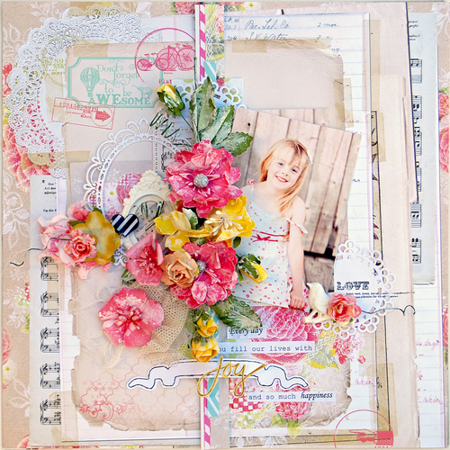 MHC_Layout_Joy_Trudi Harrison