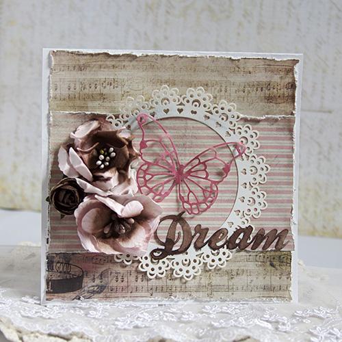 TiffanyDreamCard1