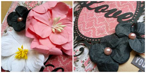 Valentine 1 closie blog