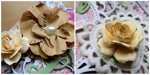 Valentine 3 closie blog