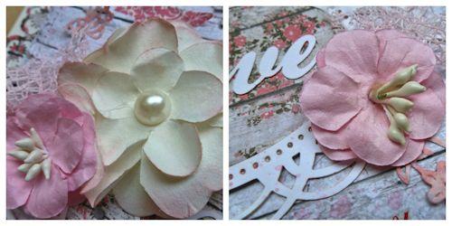 Valentine closie 2 blog