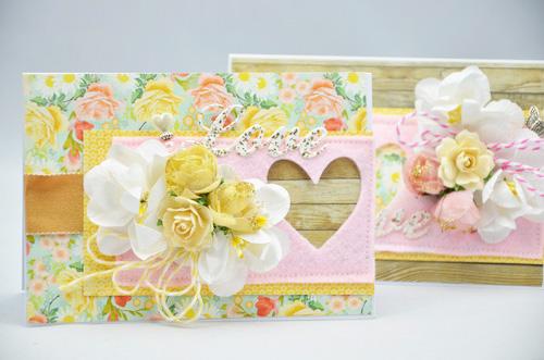 Gwen-ValentinesDay-CardOne