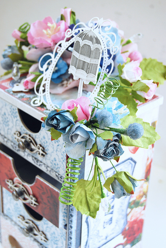 MHC_Altered Drawers_Detail 1_Trudi Harrison